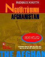 Người Tù Binh Afghanistan