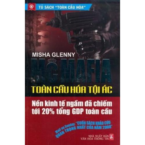 Mc Mafia – Toàn cầu hóa tội ác