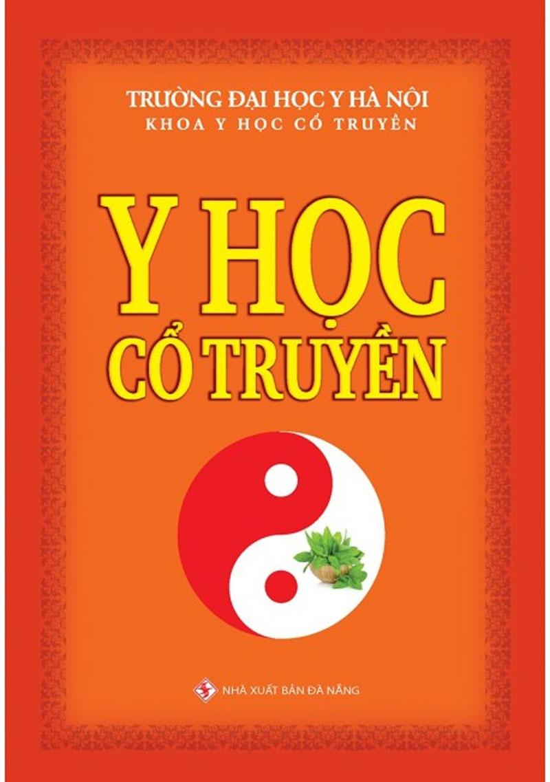 Y học Cổ Truyền Trên Thế Giới Và Việt Nam