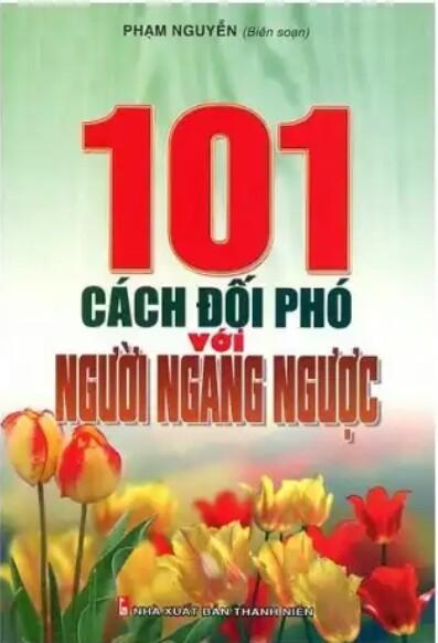 101 cách đối phó với người ngang ngược