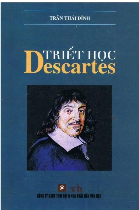 Triết học Descartes