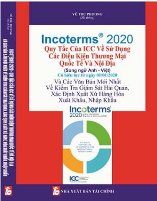 Inconterm 2000
